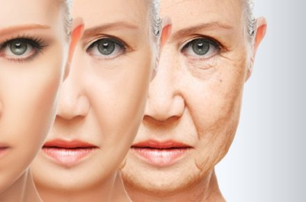 How to Create an Anti-Aging Skincare Plan