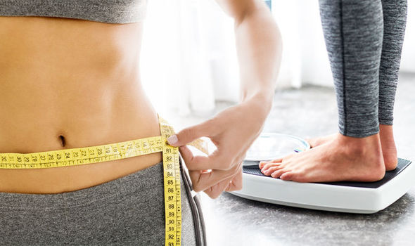 Six Guidelines for a Weight Loss Plan