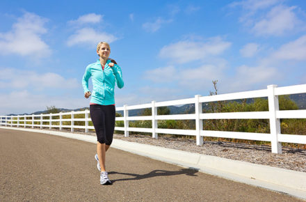 Exercise and Fitness – How Exercise Reduce Stress