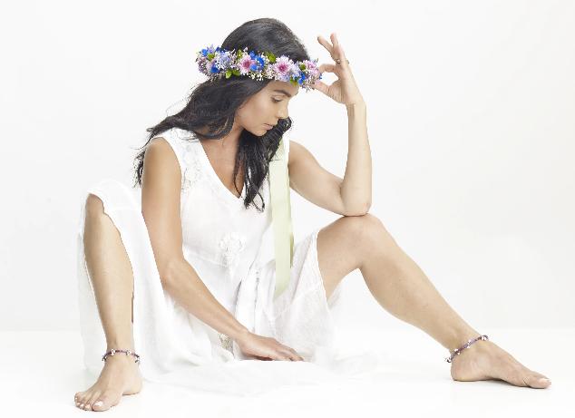 Healthy Beauty Skin Care
